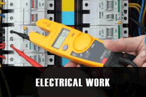 ELECTRICAL BTN