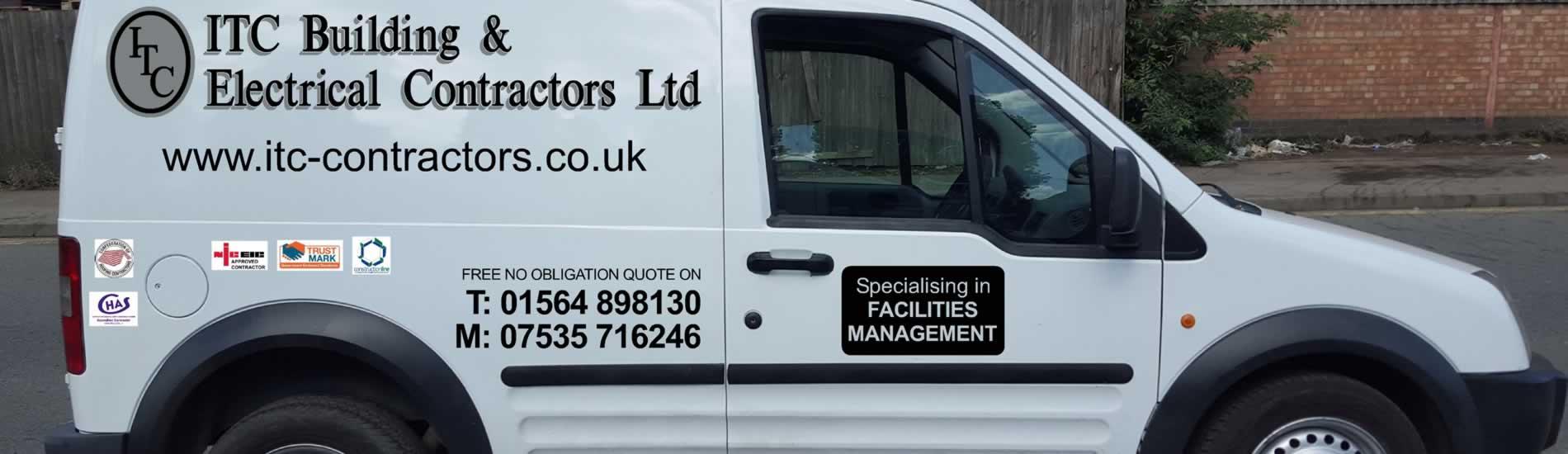 ITC-Electrical-Contractors-SLIDER