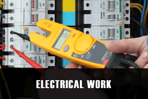 ELECTRICAL BTN