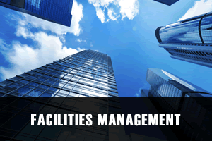 FACILITIES MANAGEMENT BTN